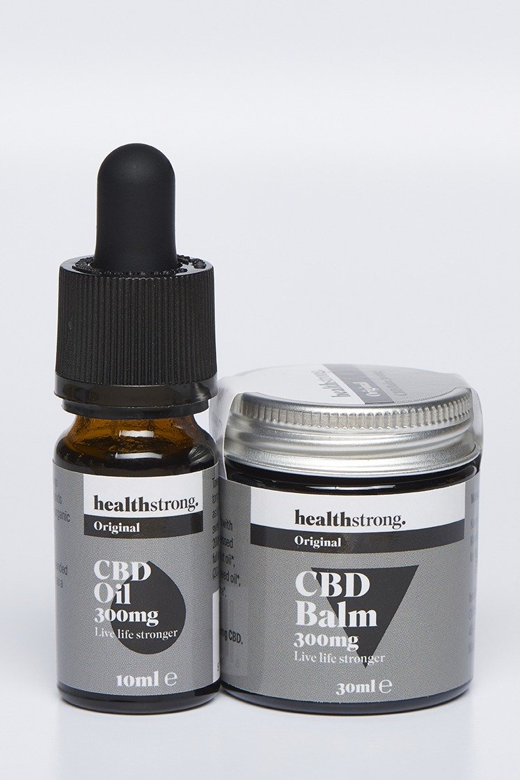 best value cbd