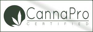 cannapro